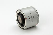 Canon EXTENDER EF2X