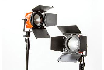 Strand Lighting パルサーキットLKP001