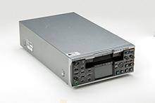 SONY HDVレコーダー HVR-M25J