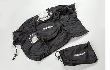 PROTECH レインカバー