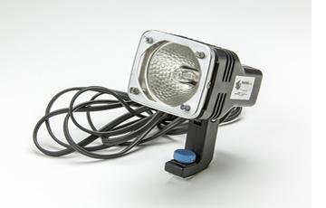 SONY ビデオライト HVL−150