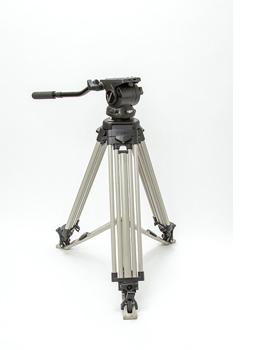 Vinten V6-AP2 Vision6 三脚