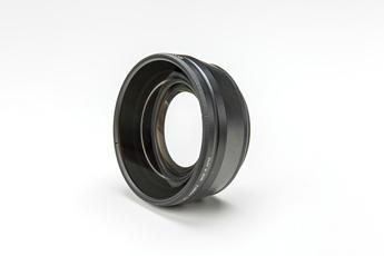 SONY VCL-HG0872 WideC onversion Lens