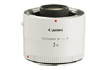 Canon EXTENDER EF2X