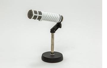 RODE ダイナミックマイク Podcaster